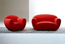Abbiamo acquistato questo piccolo divanolorianaabbiamo acquistato questo piccolo divano per comodochiara001il divano seppur compatto risulta comodo, con l'aggiunta di qualche cuscino anche. Divani Piccoli Spazi Quali Scegliere Il Divano Divani Piccoli