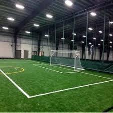 artificial football turf. Futsal Turf Artificial Football