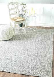 large kitchen rugs kitchen rugs best rugs kitchen ideas and decorations tags ideas for kitchen rugs