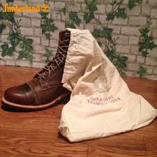 timberland boot company notch inch cap toe boots a beloved full grain men s golden brown shoes ekmoquxy13