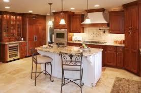 custom wood s custom kitchen design cwp kitchens cwp cabinets kitchen design