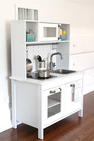ikea kitchen lighting ideas. Kitchen Lighting Ikea. Makeovers Wooden Play Kitchens For Toddlers Childrens Ikea Stove I Ideas