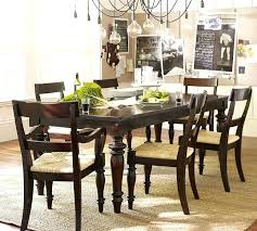 pottery barn rug sizes black flower high back dining chairs pottery barn dining room rugs white