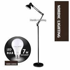 Lampu Lantai Buy Lampu Lantai At Best Price In Malaysia Www