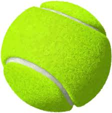 Image result for tennis ball image