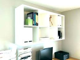 office shelving systems. Home Office Wall Systems Shelving Units For .