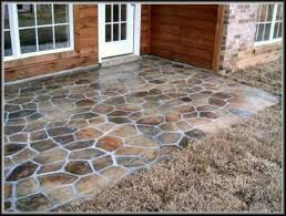 exterior floor paint india. pictures of painted concrete floor in houses | painting floors your house : exterior paint india t