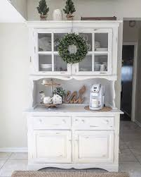 elegant buffet and hutch canada lovely 80 best china cabinet decor images on