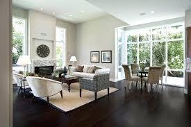 rugs for wood floors. Area Rugs For Hardwood Floors On Decorating Best Rug Pad . Wood