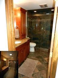 bathroom remodeling naperville. Naperville Bathroom Remodeling Il Remodel O
