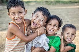 「東南アジア 発展途上国 フリー画像」の画像検索結果