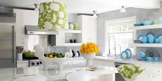 kitchen lighting ideas pictures. Image Of: Modern-kitchen-lighting-shades Kitchen Lighting Ideas Pictures