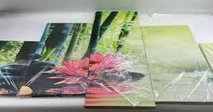 cao gen decor art ah40639 canvas art