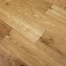 solid oak flooring uk sale