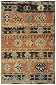 western area rugs rustic beautiful large style