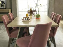 small white dining set kitchen and dining chair small pedestal dining table white round dining table and chairs small round