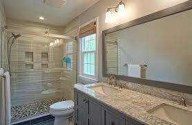 Bathroom Remodel Columbia MD Euro Design Remodel Remodeler With Amazing Bathroom Remodeling Columbia Md Interior