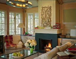 Living Room:Arts And Crafts Color Schemes Arts And Crafts Style Homes Interior  Design Craftsman