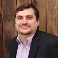 "4 ""Brian Mullenix"" profiles | LinkedIn"