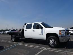 Chevrolet Flatbed Trucks In Texas For Sale ▷ Used Trucks On ...