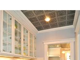 drop ceiling tiles home depot in piquant fake tin tiles decorative