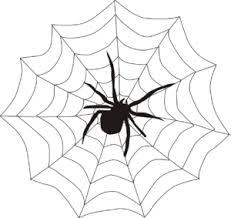 Web Games Spider Spider Spider Innovation Games Web Games Innovation Innovation Web Spider Web 0F7wqZF1x