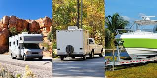 Rv Insurance Quote Enchanting Recreational Vehicle AAA Plus RV Or AAA Premier RV Membership