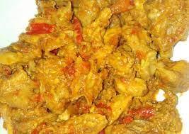 Resep palekko ayam khas bugis|resep ayam atau bebek palekko. Panduan Memasak Ayam Palekko Khas Bugis Praktis Dan Simple