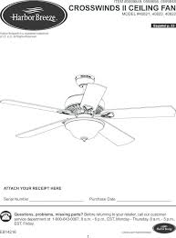 plano tx ceiling fans installation cost beautiful modest ceiling fan installation cost ceiling fans ideas