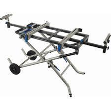 ridgid miter saw table. http://www.lowes.com/pd_237980-46069...ductid\u003d3824169 ridgid miter saw table