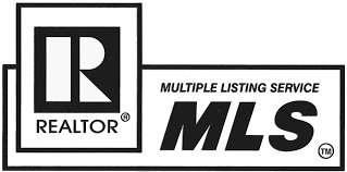 Realtor MLS logo | The Woodlands Journal
