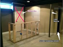 diy bar plans. Diy Bar Designs Dilemma How To Build A Around Door Free Basement . Plans