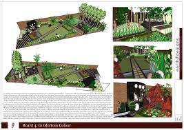 Small Picture Our services Earth Designs Garden Design and Build