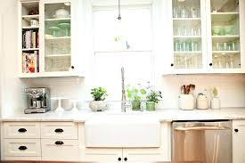 white farm kitchen sink bold inspiration farmhouse