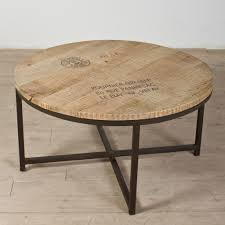 Mexican Pine Coffee Table Pine Coffee Table Home For You Reclaimed Table Thippo