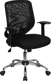 office chair controls. Alternative Views: Office Chair Controls F