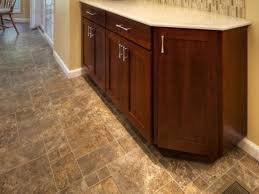 Linoleum Flooring For Kitchen Cushion Flooring For Kitchen All About Flooring Designs