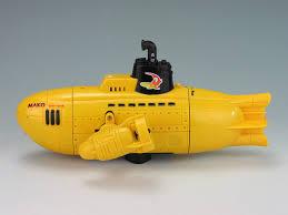 <b>Радиоуправляемая подводная лодка Happy</b> Sun R18576