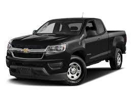 2017 Chevrolet Colorado   Columbus, MS