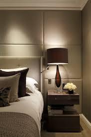 wall lighting bedroom. Cama Bedside Reading Light From John Cullen Lighting Wall Bedroom