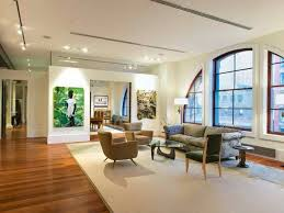 regular apartment room. regular apartment room and decorated living rooms with c