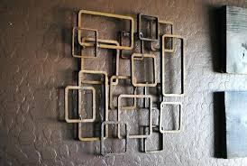 wall art metal sculpture wall art metal sculptures uk  on wall art metal sculptures uk with wall art metal sculpture metal art wall decor sculpture amazing best
