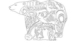 Coloring Pages Printable For Adults Kids Unicorn Halloween Disney