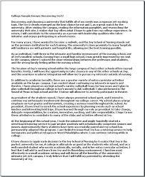 Persuasive Essay Rubric Example Of Persuasive Essay College The Primer Persuasive Essay