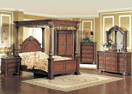 marble bedroom set – techslam.info