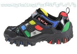 sketchers light up shoes. kids skechers light up shoes sketchers