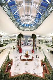 the gardens mall palm beach gardens see all palm beach gardens homes for at coastalflrealestate com
