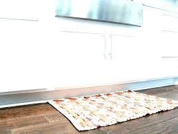 large throw rugs washable kitchen or size of coffee machine round area ideas small accent