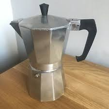 What's the best single cup coffee maker? Stovetop Coffee Makers Home Garden Store Chaojia Stovetop Espresso Maker Moka Pot 3 Cup Yellow 5oz Moka Italian Espresso Stove Top Coffee Maker Greca Coffee Maker Aluminum