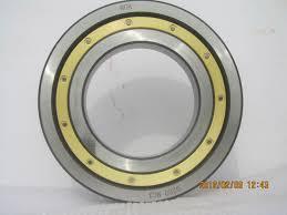 6200 Bearing Size Chart Ball Bearing Deep Groove 6000 6200 6300 6400 61800